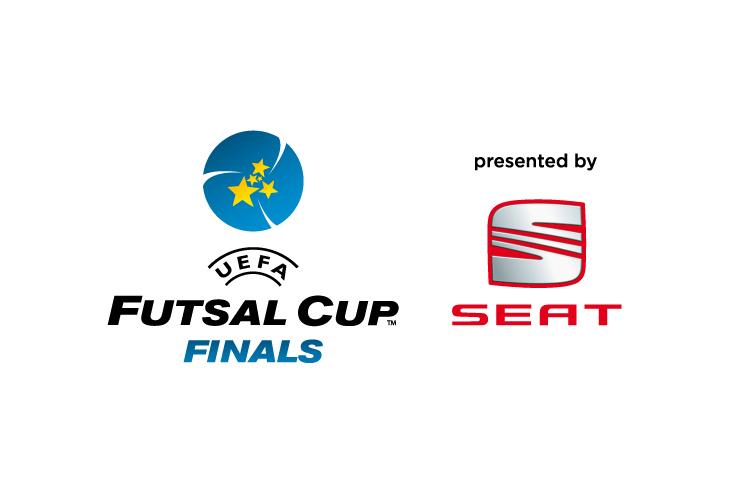 uefa futsal cup