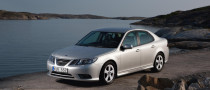 UK Analyst Forecast Increase in Residual Value of Saab Cars