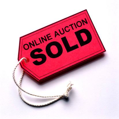 uk gets new online price drop car auction website. Black Bedroom Furniture Sets. Home Design Ideas
