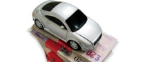 UK Government Might Encourage Car Credit