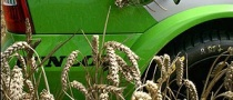 UK Invests 27 million pounds in Biofuel Research