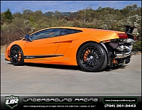 Underground Racing TT Lamborghini Superleggera LP 1000-4