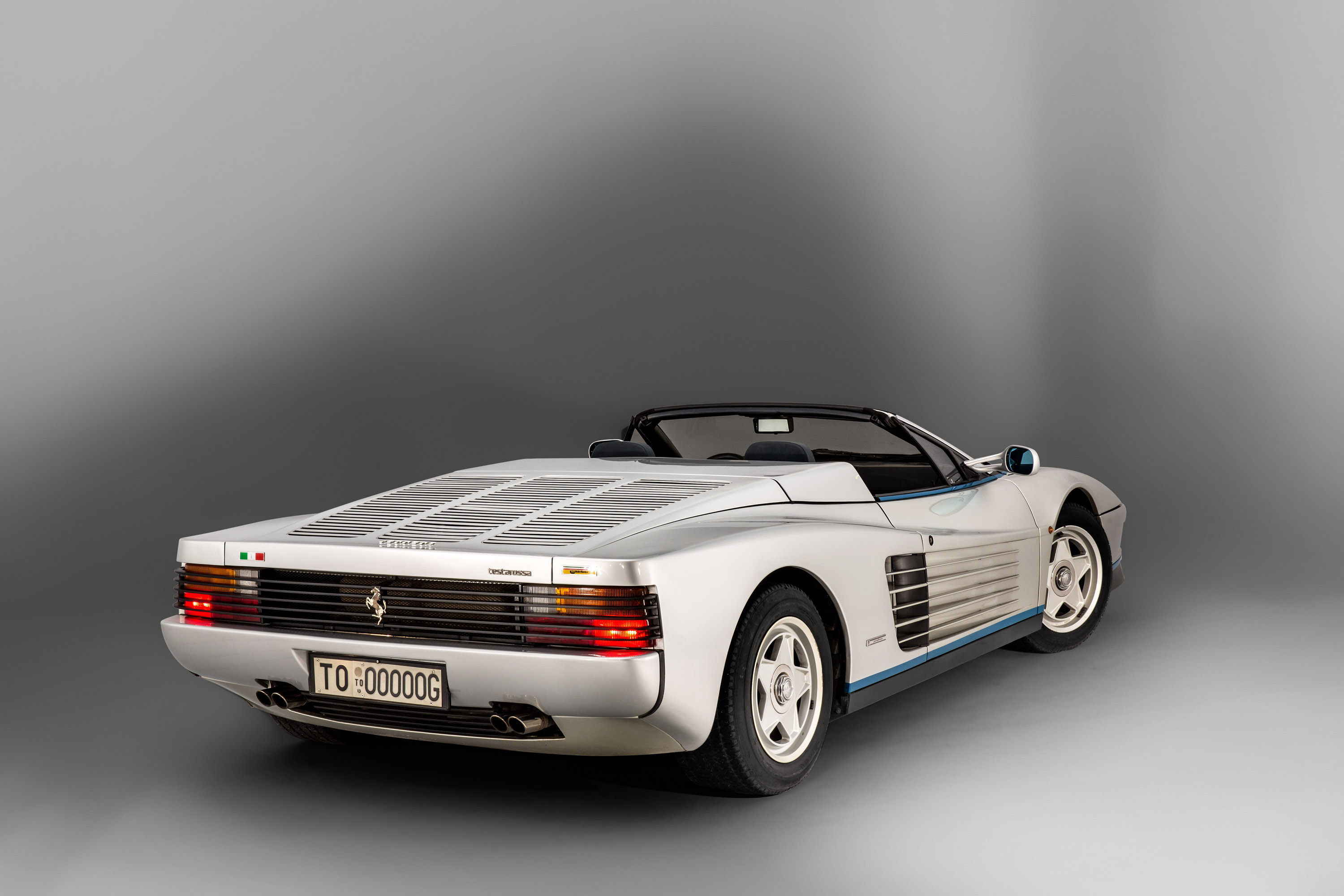 texas sale testarossa listings of offered view std com ferrari c houston cc driversource picture in white mndw by for large classiccars