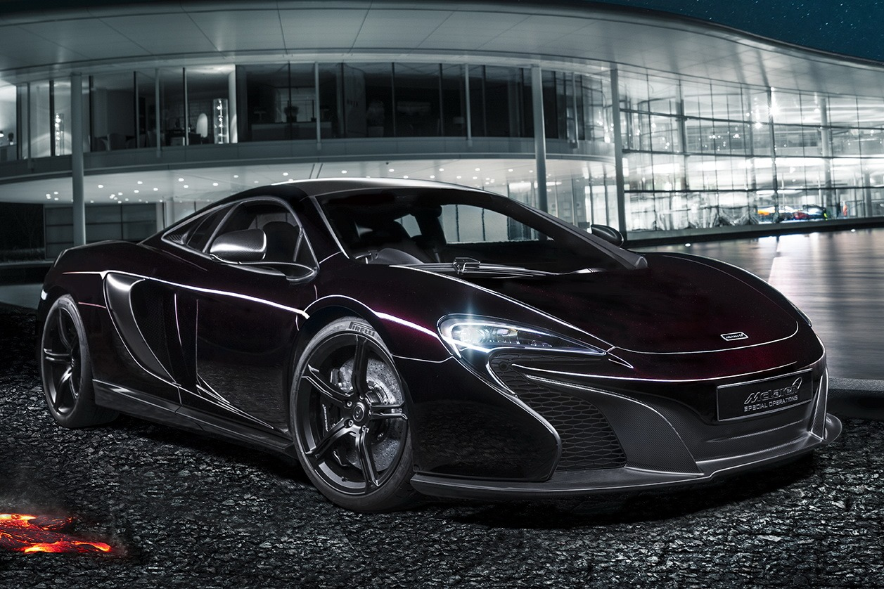 https://s1.cdn.autoevolution.com/images/news/unique-mclaren-650s-built-by-mso-for-china-photo-gallery-80530_1.jpg