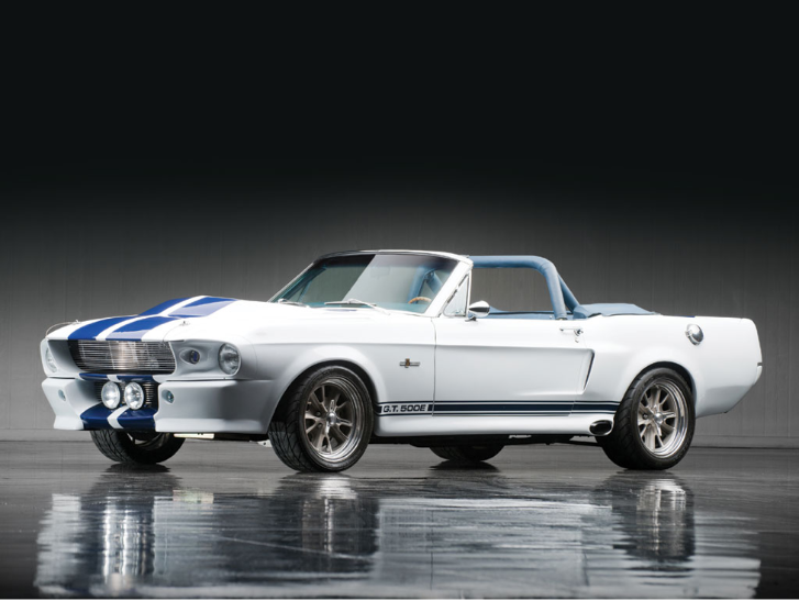 Baby Blue Mustangs For Sale Baby Blue 1967 Mustang