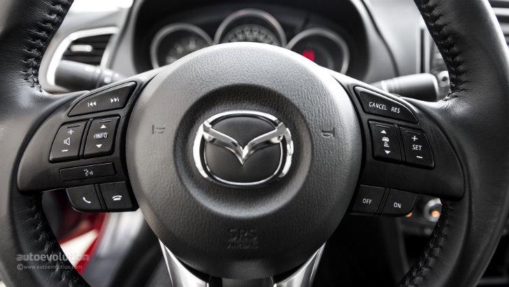 Global Car Warranty Canada Reviews