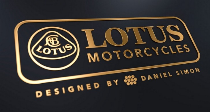 upcoming lotus motorcycle rumored to pack a 200 hp v-twin engine