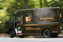 UPS! 200 Million Miles of Green Deliveries