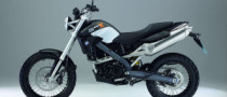 US: BMW Motorrad Recalls Over 15,000 Motorcycles
