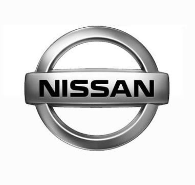 Us Dealer Accuses Nissan Of Destroying His Business