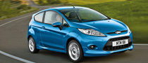 US Ford Fiesta, Focus Still in Play