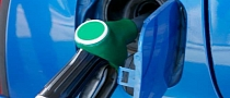 US Fuel Prices Drop Unexpectedly