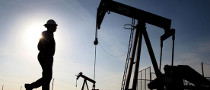 US Looking to Use Strategic Oil Reserves