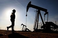 Oil prices keep rising