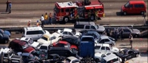 U.S. Loses $99Bn a Year in Crashes