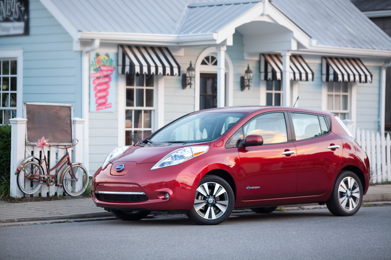 option complete details offer leaf pricing lease front to on nissan europe in battery announced