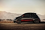 US-Spec 2012 Fiat 500 Abarth Gets 160 HP, Goes to LA [Photo Gallery]