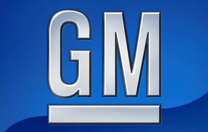 US Treasury Sells More GM Stock, Cuts Stake to 7.3%