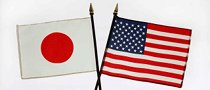 U.S. Unsatisfied With Japan's Cash for Clunkers Program