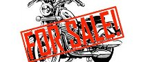 Used Motorcycle Buying Tips