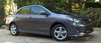 Used Toyota Corolla Review by AutoTrader [Video]