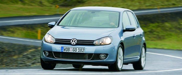 Used Car Warranty Law Uk
