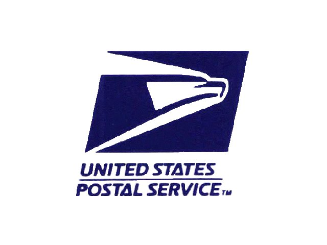 usps business practices Buy stamps online - directly from usps featuring love stamps, wedding stamps, commemorative stamps, and more.