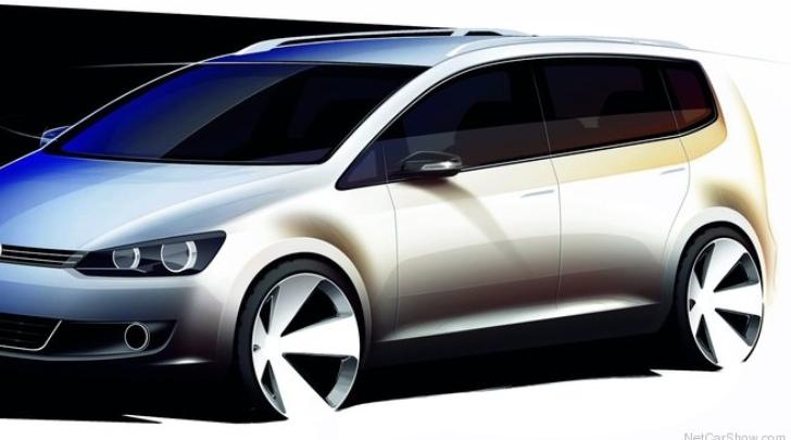 Alhambra facelift 2015 sharan autos post