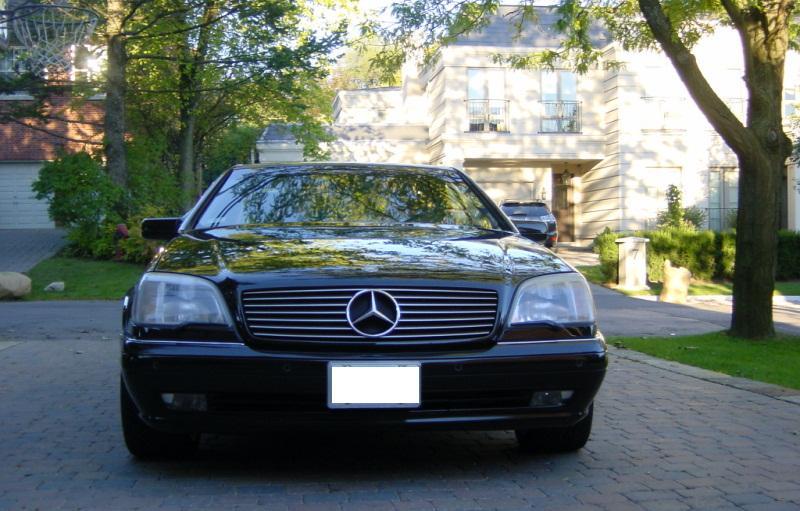 V12 Cars You Can Afford! - autoevolution