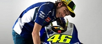 Valentino Rossi Considers Retiring in 2014