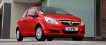Vauxhall Introduces New Entry-Level Versions
