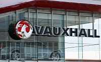 Vauxhall's dealers will sell only models of the British brand