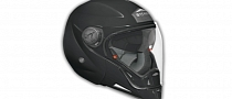 Vega Announces Phantom, New Modular Helmet [Photo Gallery]
