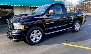 very-clean-2005-dodge-ram-1500-rumble-bee-shows-less-than-20000-miles-156429-1.jpg
