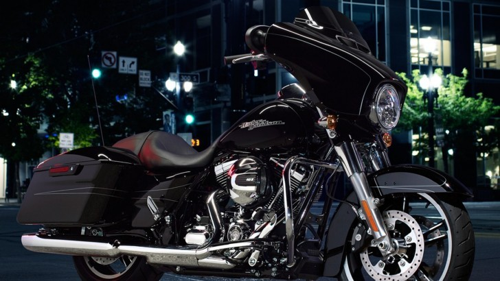 Car Shows In Florida >> Very Cool Planetary Gear Reverse for Street Glide Could
