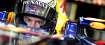 Vettel, Alonso Blast Show-Orientated F1