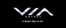 Via Motors Announces Three New EVs for Detroit