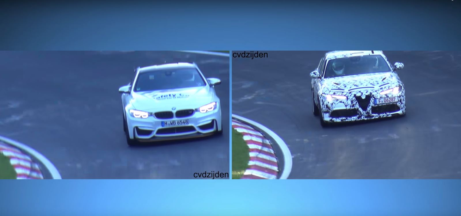 Propositions for new cars  Real Racing 3 Wiki  FANDOM