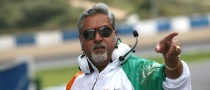 Vijay Mallya Lobbies for New Point System
