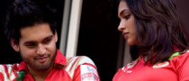 Vijay Mallya's Son to Manage Force India in the Future