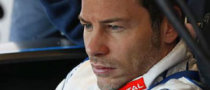 Villeneuve Considers F1 Return!