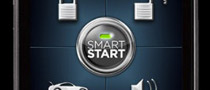 Viper SmartStart App Available for Android
