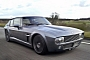 """Viperceptor SE"" - Jensen Interceptor Meets Dodge Viper V10 [Photo Gallery]"