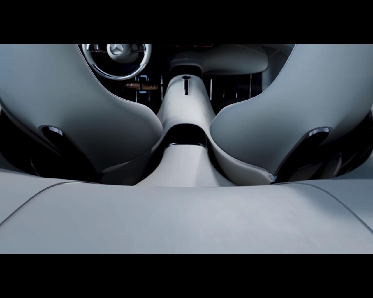2018 maybach 6 cabriolet. beautiful maybach 18 photos vision mercedesmaybach 6 cabriolet  in 2018 maybach cabriolet