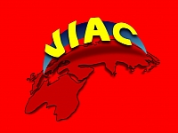 VIAC historic journey ends