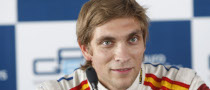 Vitaly Petrov to Take Renault Seat?