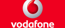 Vodafone Close A1 GP Sponsorship Deal with Algarve