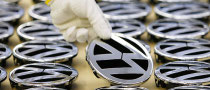 Volkswagen AG Earnings Triple on Strong Demand from China