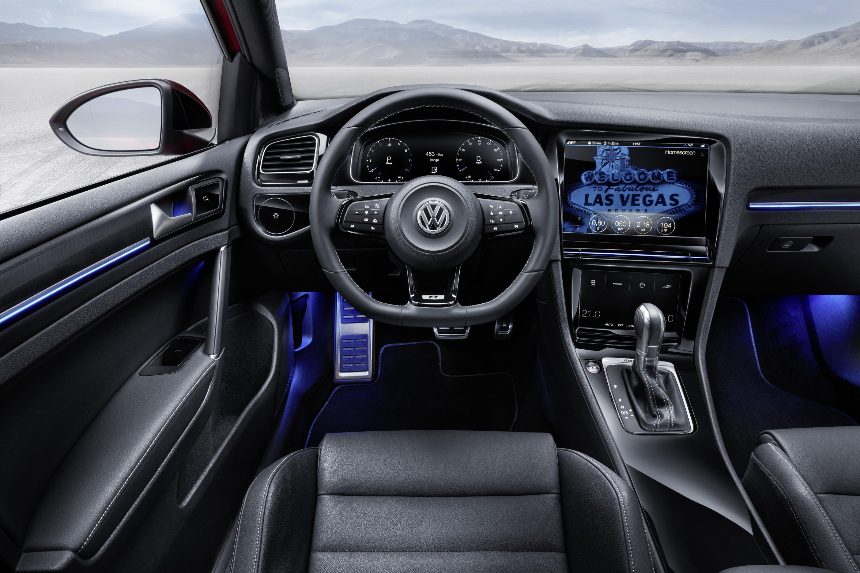 the e connected our fortune talking impact roads distance gettyimages long cars vegas vehicles las ev sits electric budd will cities volkswagen how ag vehicle change concept