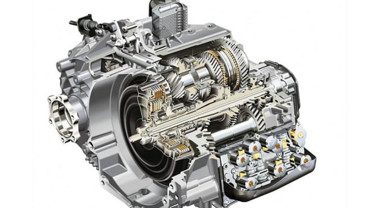Volkswagen Announces DSG Recall in China: 21 Models ...
